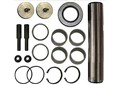FREIGHTLINER KING PIN KIT - RH FITS OEM# 607-330-01-19-KZ