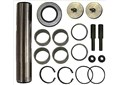 FREIGHTLINER KING PIN KIT - LH FITS OEM# 607-330-00-19-KZ